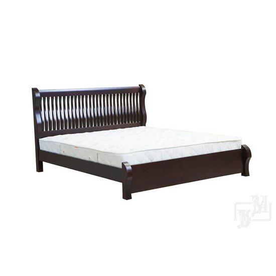 Ліжко ЄМ АРГО