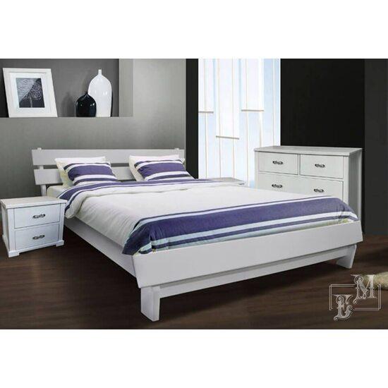 Кровать-тахта БЕАТА 2