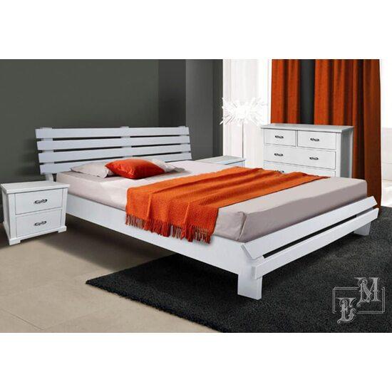 Ліжко-тахта ЄМ БЕАТА