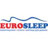 EuroSleep
