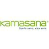 Kamasana