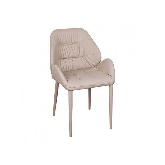 Кресло SEVILLA беж
