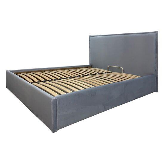 М'яке ліжко Richman АНДРЕА VIP