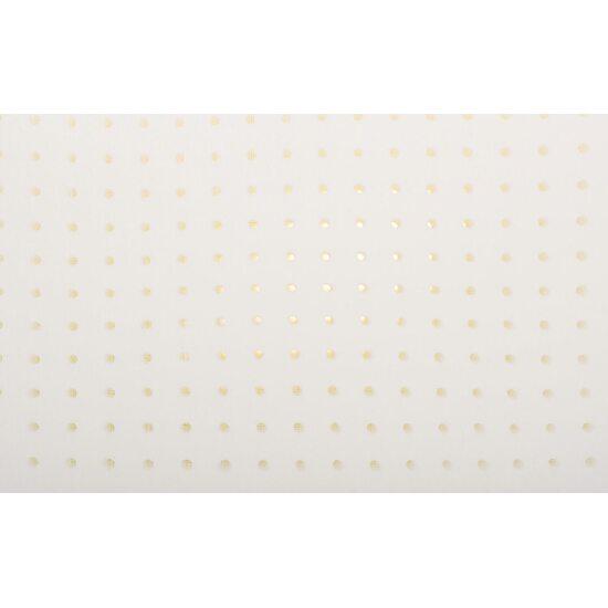 Класична подушка Andersen AIR NEW