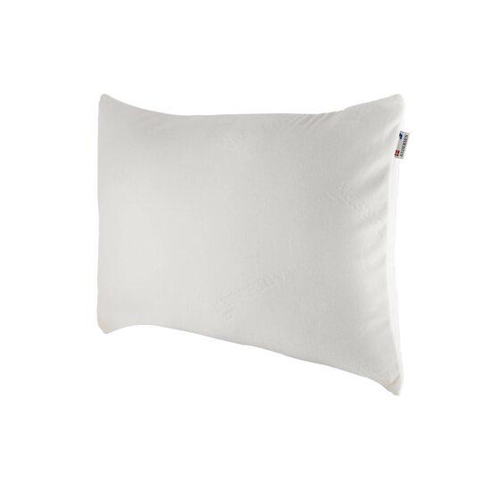 Класична подушка Andersen ІДЕАЛЬНА CMP006