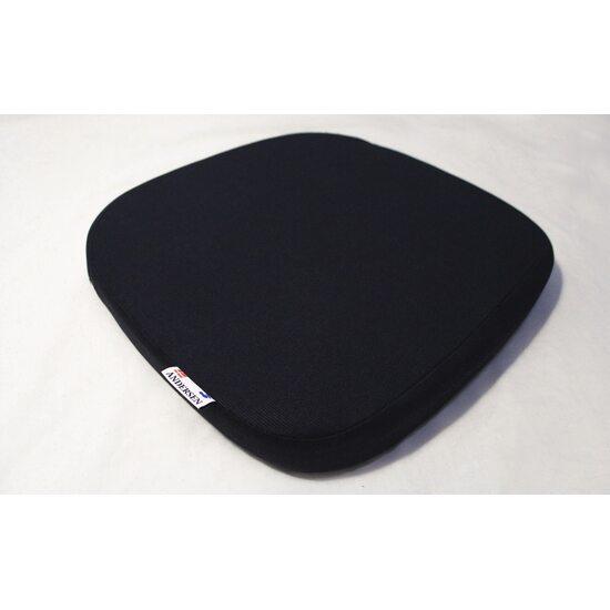 Подушка на стул Andersen SEAT NEW
