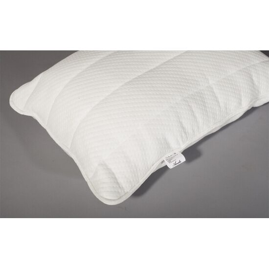 Класична подушка Andersen VILENA AMALIA CMP105