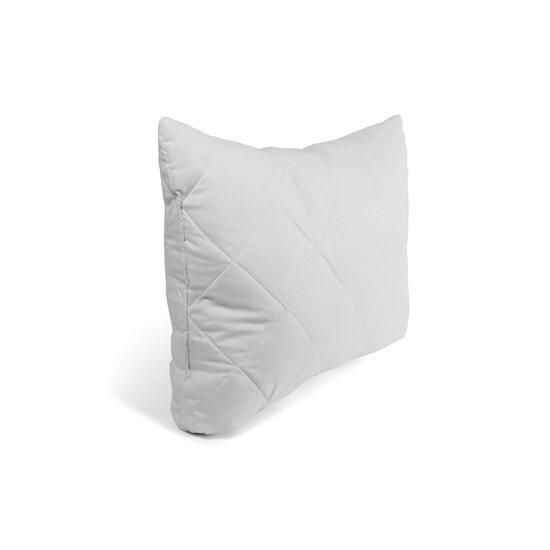 Класична подушка Andersen VILENA CLASSIC CMP210