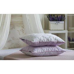 Класична подушка Dormeo COMFORT ЛАВАНДА