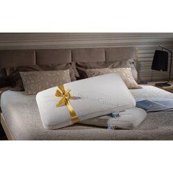 Класична подушка Dormisan VENEZIA