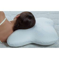 Ортопедическая подушка Day&Night WELLNESS