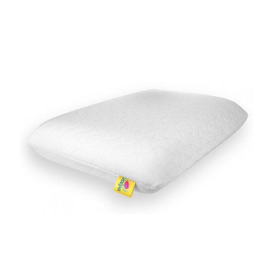 Класична подушка HighFoam DOBRA MRIA
