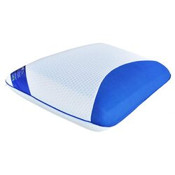Класична подушка HighFoam NOBLE G-LINE SWEETEN M GEL POWER