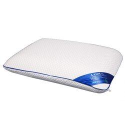 Класична подушка HighFoam NOBLE L-LINE BLISS L