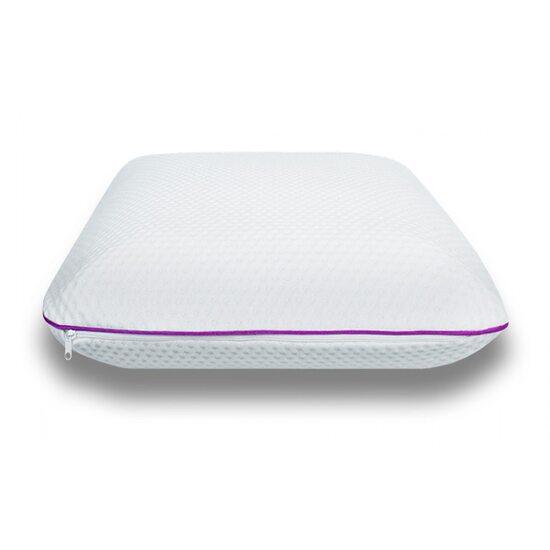 Класична подушка HighFoam NOBLE A-LINE LOLLI M