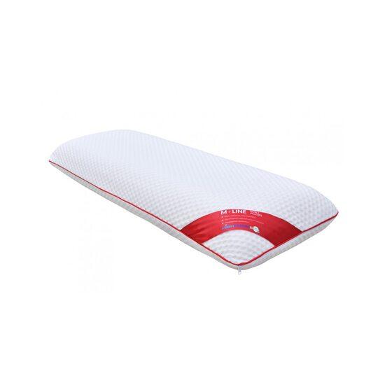 Класична подушка HighFoam NOBLE M-LINE DUO