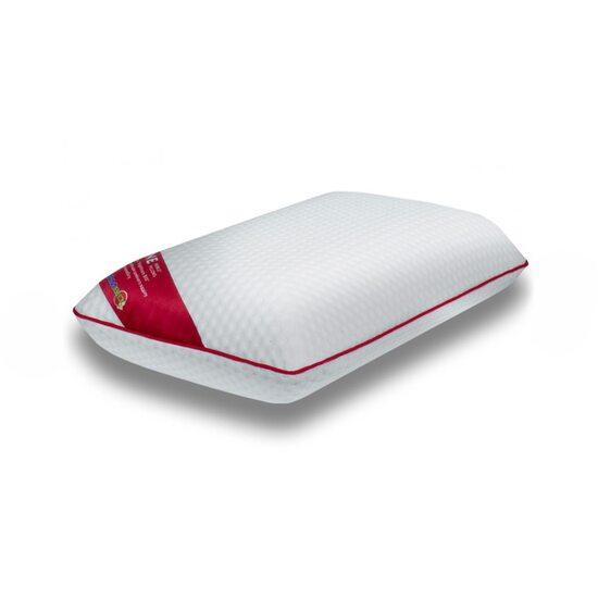 Класична подушка HighFoam NOBLE M-LINE SWEETEN L