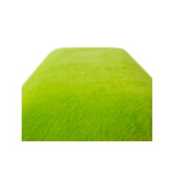 Дорожня подушка HighFoam NOBLE M-LINE SWEETEN TRIP