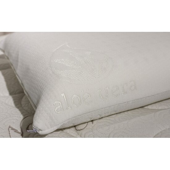 Класична подушка Karibian NOE OPCION 01