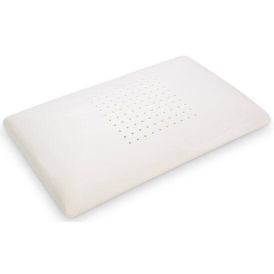 Класична подушка Kamasana ANATOMIC
