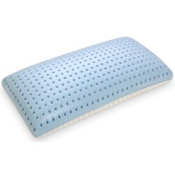 Класична подушка Kamasana MEMOGEL