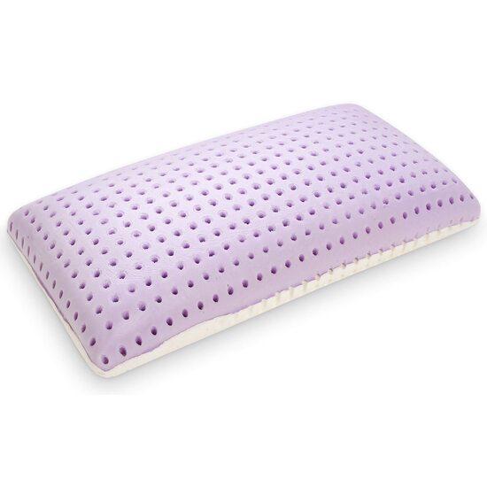 Класична подушка Kamasana MEMOMALVA