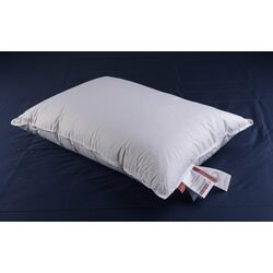 Класична подушка Kauffmann DE LUXE 100