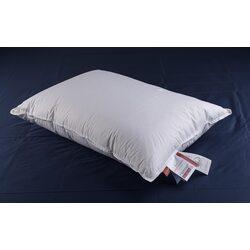 Класична подушка Kauffmann DELUXE 3C