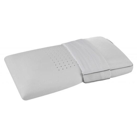 Класична подушка Magniflex STANDART