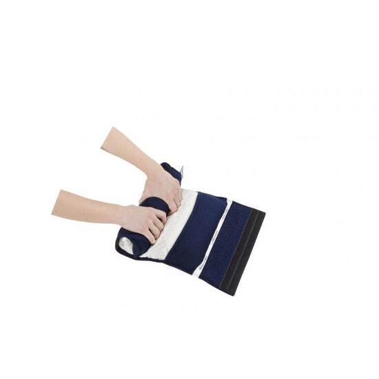 Класична подушка Magniflex SUSHI