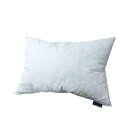 Класична подушка MatroLuxe SOFT PLUS