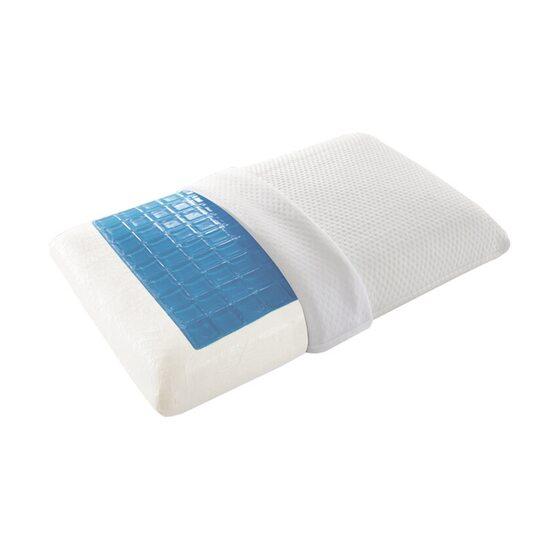 Класична подушка Neolux COMFORT GEL