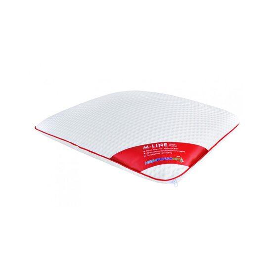 Класична подушка HighFoam NOBLE M-LINE TENDY AIR