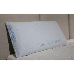 Класична подушка Karibian GEL-FRESH