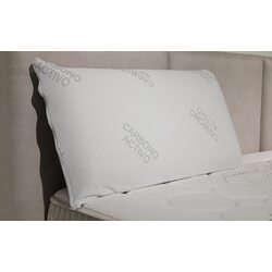 Класична подушка Karibian CARBONO
