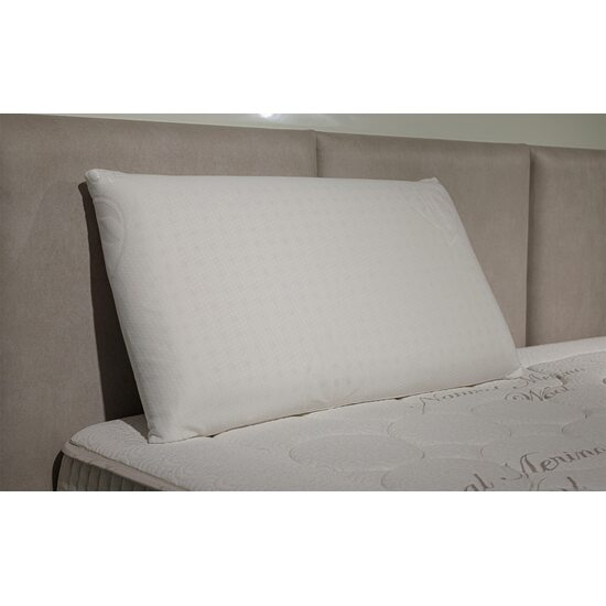 Класична подушка Karibian NOE OPCION 02