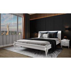 Дерев'яне ліжко Artwood ДУБЛІН