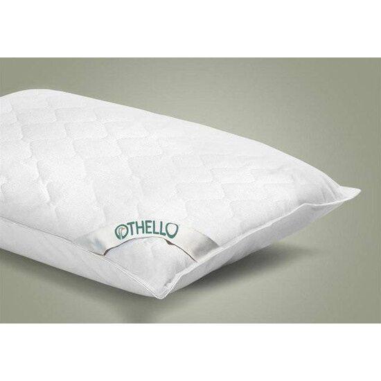 Класична подушка Othello KAPITONE