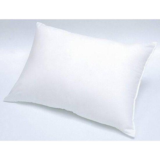 Класична подушка Othello PILLOW