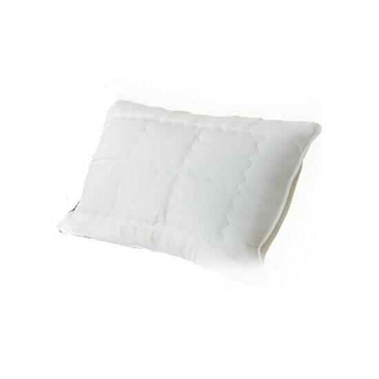 Класична подушка Othello MICROFIBRE