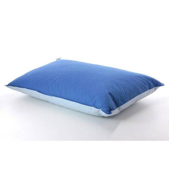 Класична подушка Othello PILLOW COLOR