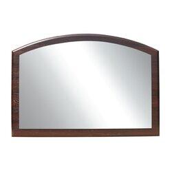 Зеркало С001