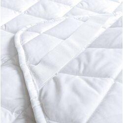 Наматрасник Comfort (резинка)