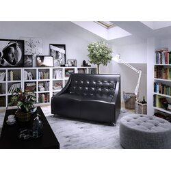 Офісний диван ПОЛІС