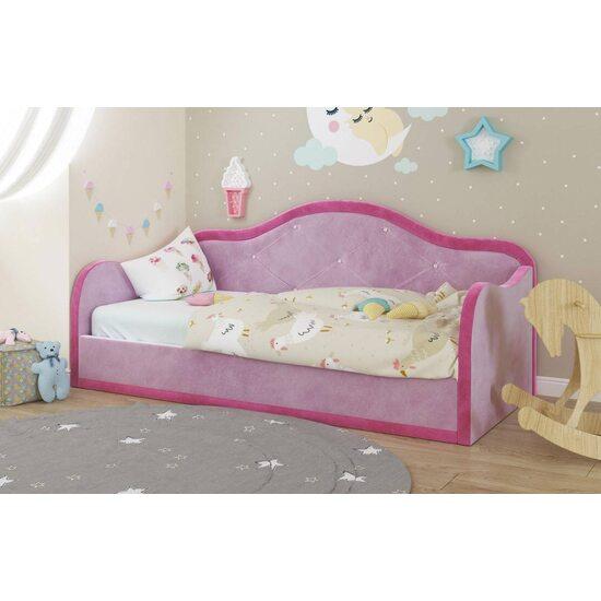 Ліжко ДІКСІ