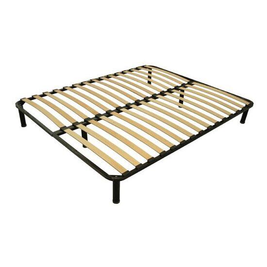 Каркас-ліжко XXL