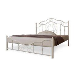 Ліжко МеталДизайн КАРМЕН