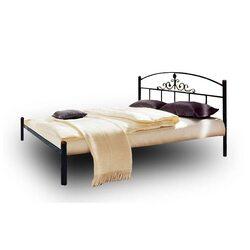 Ліжко МеталДизайн КАСАНДРА