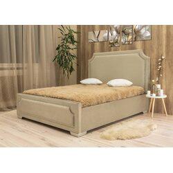 Ліжко Corners СОФІЯ