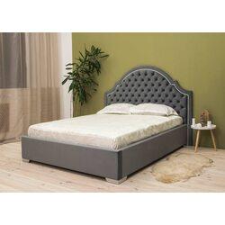 Ліжко КАТРІН